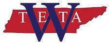 WTETA logo