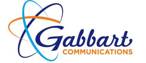 Gabbart