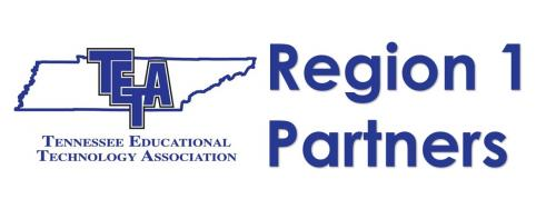 Region 1 Partners