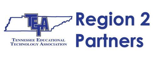 Region 2 Partners