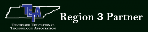 Region 3 Partner