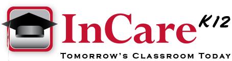 InCare Logo