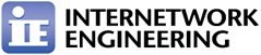 internetwork Engineering