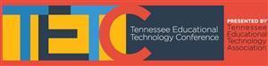 TETC Banner