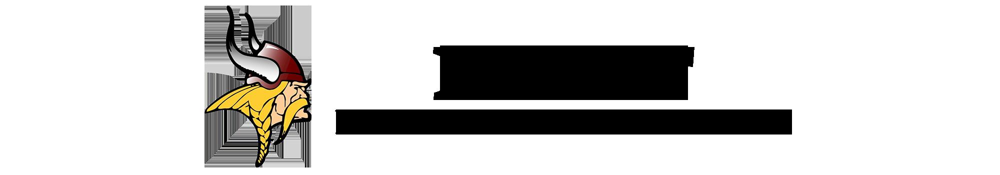 Humboldt East Elementary School Logo