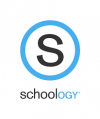 Image that corresponds to Schoology
