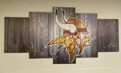 Viking pic from office
