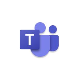 Microsoft Teams Icon