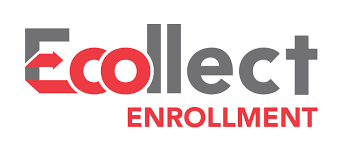 Ecollect Enrollment