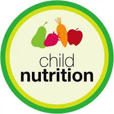 Child Nutrition Login