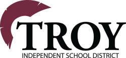 Updated: Troy ISD Procedures for Paper Materials Distribution and Return