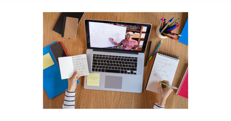 Remote Learner Attendance Information