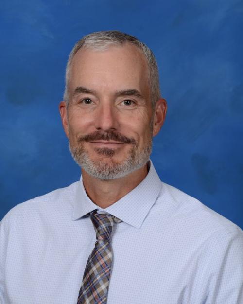 DR. BECKER