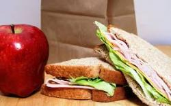 Troy ISD to Make Important Changes to Meal Distribution--Location Change