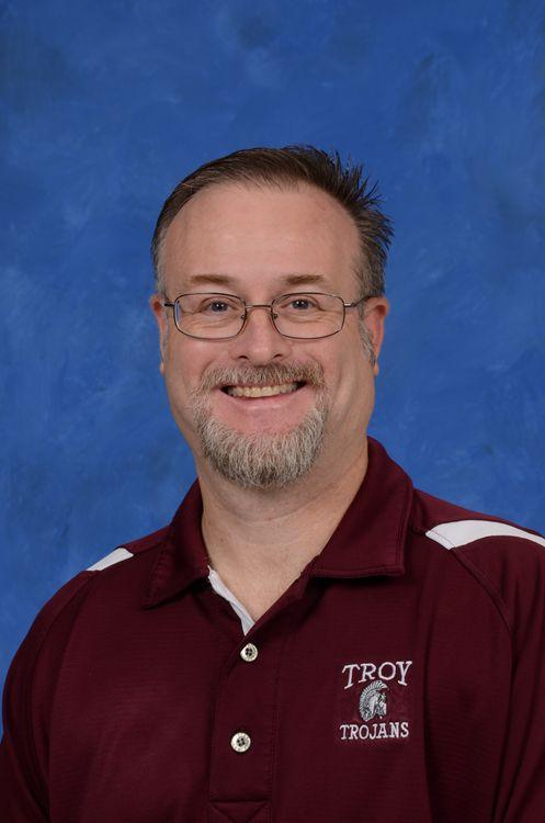 Troy ISD Counselor Elected President of Heart of Texas Counseling Association
