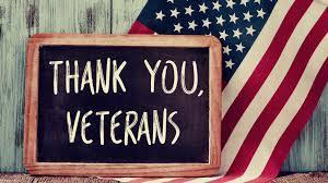 Veterans Day Songs