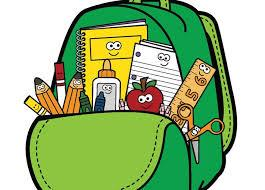 Pre-K Supply List for  2021-2022