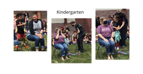 Kindergarten page 2