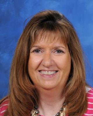 Elaine Roberts