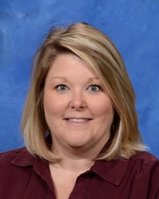 Kelli Frisch, Principal