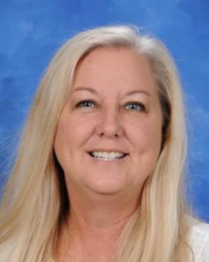Locke Linda photo