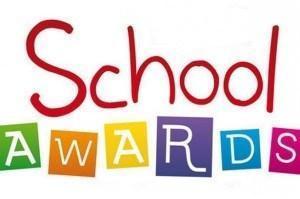 Awards Day Assemblies