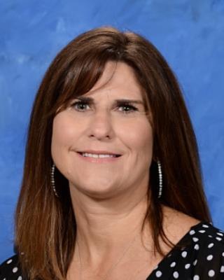 Kathy Popelka