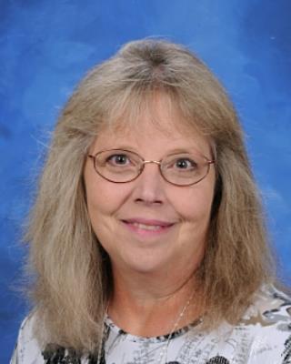 Tina Page