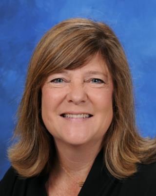 Michelle Jolliff, Principal