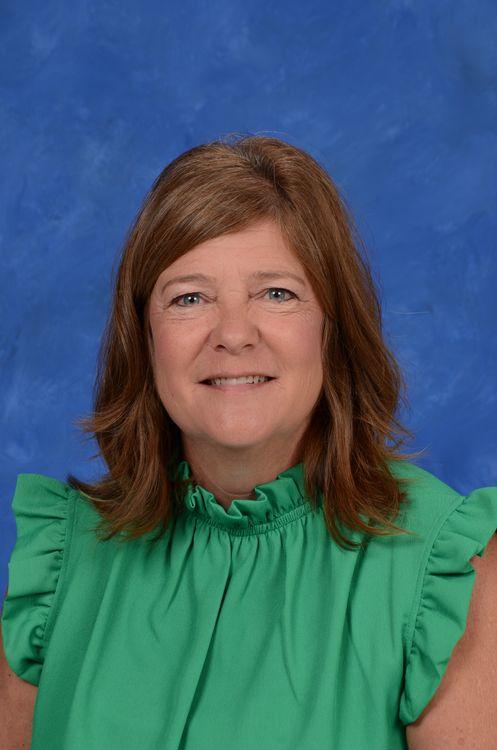 Michelle Jolliff, Assistant HS Coach