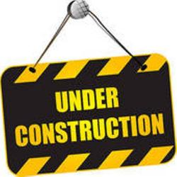 Construction to Begin on THS Additions