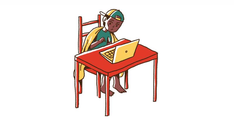 Aggie Homework Helpline