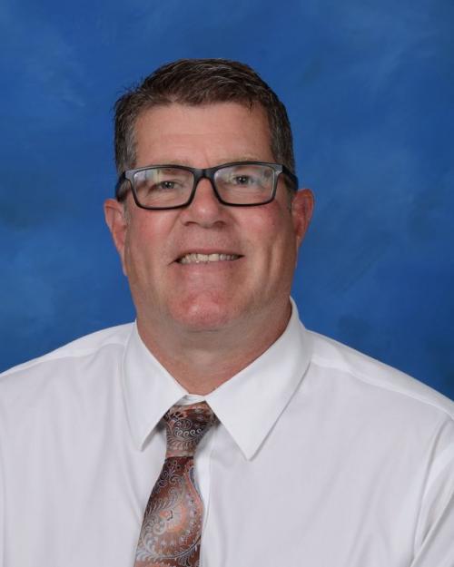 Hicks Principal