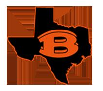BUCKHOLTS ISD Logo