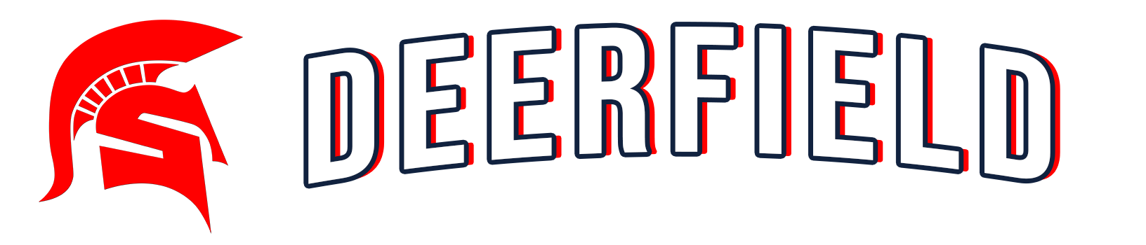 Deerfield USD 216 Logo