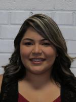 Martinez    Vivian  photo