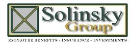 solinsky logo