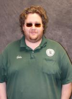 Ferguson John photo