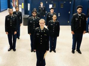 Uniform Inspection