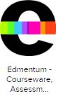 Exact Path Login Logo