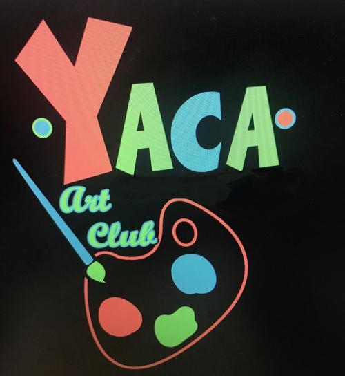 YACA logo