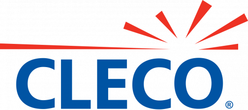 Clecoc