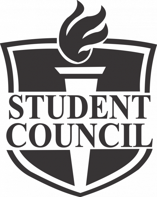 Student Co