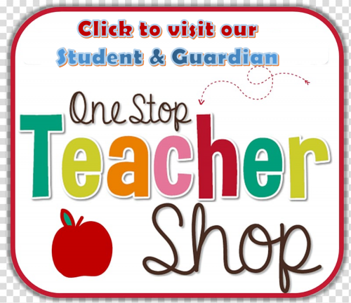 Visit to see important information from your student's teacher(s).