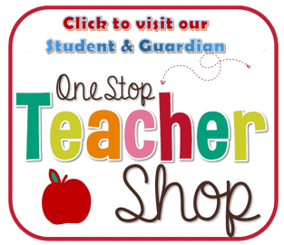 Click to see important information from teachers.