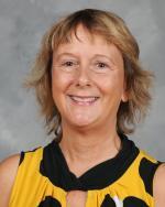 Crosby Sue photo