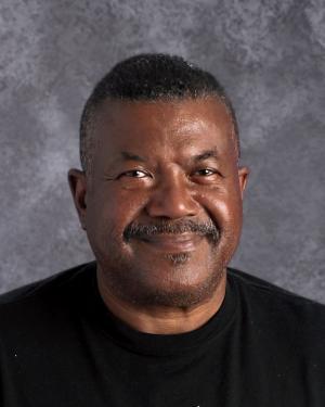 Black Maurice photo