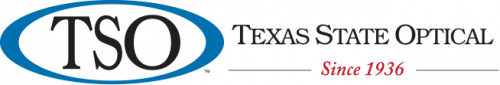 Texas State Optical logo