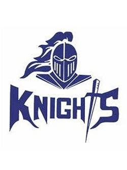 Knight Football is BACK!