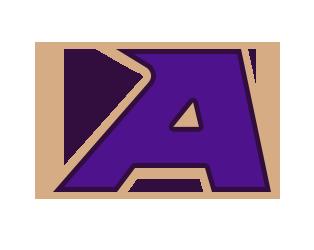 Alpine ISD Logo